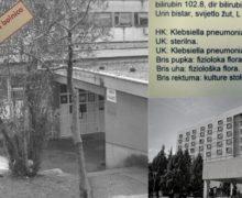 Umrle tri bebe u Mostaru: Roditelji sumnjaju da je uzrok opasna bolnička bakterija