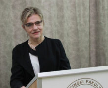 Dr. Maja Banjin: Sa liječenjem ostali u 2010. godini