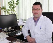 dr. Edin Čengić, kao svjetao primjer skromnosti u vremenu nezasitosti