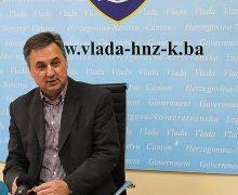 Ministarstvo zdravstva HNŽ-a ignorira prava pacijenata!