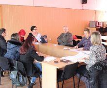 Održana konstitutivna sjednica Zdravstvenog savjeta Općine Vareš