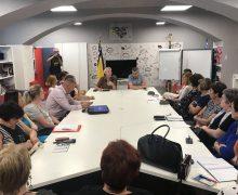 Dijagnoza zdravstva u Mostaru: Sustav je narušen, novac se troši nekontrolirano
