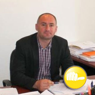 hbz-ministar-dragoslav-topicy