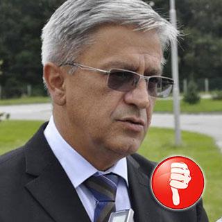 ministar-sbk-nikola-grubesic-r
