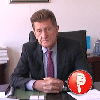 ministar_bogut_zzh
